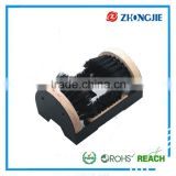 Cheap And High Quality Shoes&Boots Scrub Brush