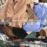No complain wholesale cheap bundle bulk used clothing