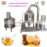 Stainless steel Honey Processing Machines/honey filtering machine                                                                         Quality Choice