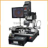 mobile ic repairing tool DH-G200 rework station repair bga motherboard chip machine                                                                         Quality Choice