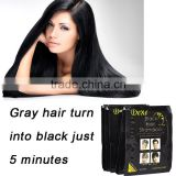 Best shampoo dry hair wholesale black hair products home use convenient hair color manufacturer