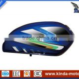 1011004 Motorcycle Fuel tank for CG125 CG150 New JAGUAR BERA, High quality