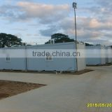 container homes, toilet portable cabin, prefab shipping container homes