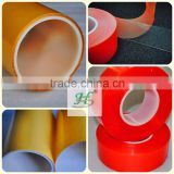 Acrylic adhesive polyester pet esd double sided tape