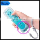Colorful Game Controller For Nintendo Nes Console