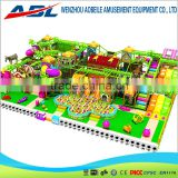 special design kids favourite play soft indoor amusement park