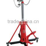 1 ton transmission jacks for sale