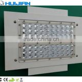 New design 60W Led tunnel flood light indoor