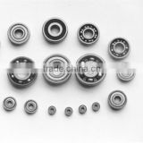 carbon steel ball(0.5mm-25.4mm)/stainless steel ball for bearings, bicycle parts, caster