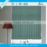 beautiful and modern vertical blinds supplier