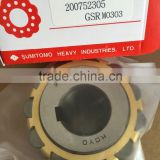 25x68.2x42mm high quality eccentric bearing 200752305