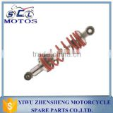 SCL-2013020362 XRM125 accesories motorcycle Rear shock absorber