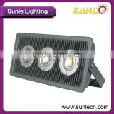 led light flood Highway portable 150w high power led flood light for Bridges and culverts