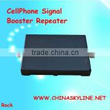 DualBand CDMA 800/1900MHz CellPhone gsm box Repeater For Cricket