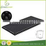 plastic orchid seedling trays for planting wholesale