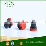 Factory good quality best price drip irrigation adjustable emitter for farm
