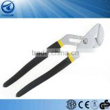 function water pump pliers box joint pliers groove joint water pump plier
