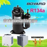 R22 rotary air conditioner compressor replaced embraco compresor for dehumidifier
