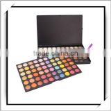 Cheap! Profession 120 Full Color Palette Fashion Eyeshadow