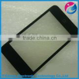 For ipod touch 3 digitizer/touch screen