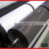 good quality black shrink wrap