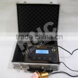 Anti-Diabetes Electromagnetic magnetic millimeter Wave Therapy Machine Hot Selling New Model