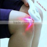 No pain home use cold therapy rehabilitation arthritis pain equipments cold therapy laser acupuncture laser pen 810nm 650nm