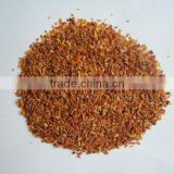 Dehydrated Tomato flakes/powder