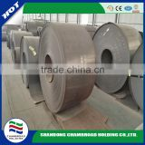 Equipments Producing Grade EN 10130 CR coil cold rolled steel sheet in coil cold rolled steel strip