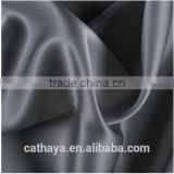 INquiry about Bridal Fabric-Silk Satin organza fabric