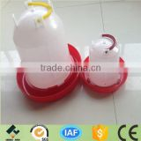 hot sale cheap Chinese automatic poultry farm chicken drinkers and feeders for poultry farm