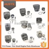 40mm 25cc 2500 Chainsaw cylinder kit