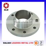 High Tensile Forged Male Flange