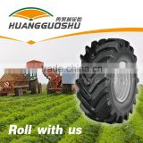 China farm tractor tyre 18.4-30 in india