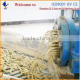 Qie new type rice bran oil machine price, rice bran oil extraction plant, de-oiled rice bran processing plant