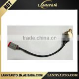 Scania Volvo Truck oil pressure sensor For Scania 1393113 1881260 1452862 1488340 1.21620 0442012 04.42.012 1452 862