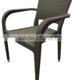 Garden Furniure Outdoor Furniture Dininng Set Outdoor Chair