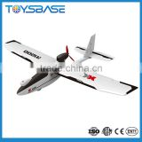 2.4GHz 4CH 3D / 6G System 5.8G FPV Drone Dron EPO Foam Fixed-wing RC Airplanes Made in China Wholesale Brushless Motor Drones