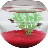 hot sale plastic fish bowls in bulk,plastic fish bowls for collectible,hot sale plastic fish bowls for collectible