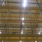 50 Pitch Selective Pallet Racking