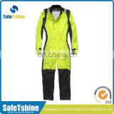 Made in China superior quality custom safety airbag set