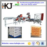Automatic Palletizing Robot