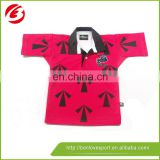 Wholesale Products China Sublimation Rugby Shirts