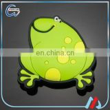 guangdong 3d rubber fridge magnet