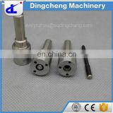 Diesel common rail nozzle DLLA145P1655 for 0445120086 Injector