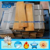 Steel-Bronze sheet,Bimetallic strips,Bimetallic tapes,Bimetal steel,Bimetal plate,Bi metal steel,Bimetallic steel strips,Bimetal strips with oil holes,Bimetal copper strips,Bimetallic strip, Bi-metal steel strips