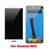 Quality LCD+Frame For Xiaomi Redmi 5 LCD Display Screen Replacement For Redmi 5 LCD Screen