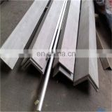 Cheap Price Stainless Steel Profiles Flat Bar