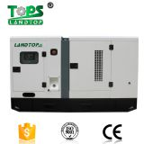 output stability diesel generator 125kva