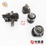 m35a2 injection pump head 1468336614 hydraulic pump head seal for IVECO